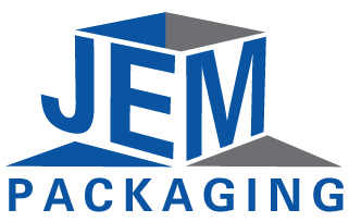 Jem Packaging